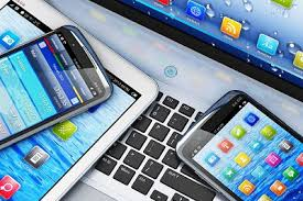 Use Tablet As Phone Use On Any Device