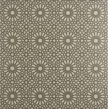 Patterned Floor Tiles Bathroom Patterned Floor Tiles