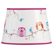 owl lamp shades and friends shade better lamps 4