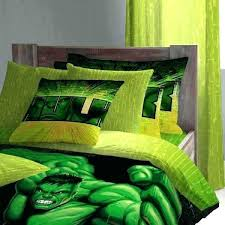 avengers bed in a bag twin avengers bed set hulk avengers bedding set avengers twin bed