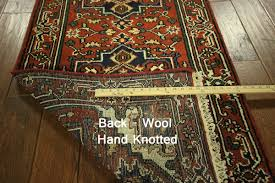 interior suddenly hand knotted rug adair rust rejuvenation from hand knotted rug