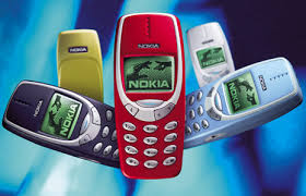 Finns Think Nokia Is The Most Important Invention In Their Countrys
