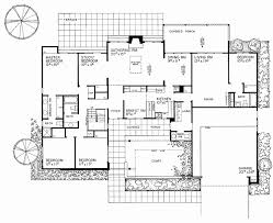house plans with separate mother in law suite awesome house plans with detached mother in law