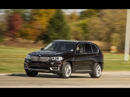 2018 bmw with manual transmission. interesting with reviewrating 2018 bmw x7 sevenmanual transmission top speed and bmw with manual transmission