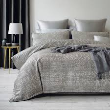 mosaic bedroom furniture. Mosaic Bedroom Furniture. Furniture O