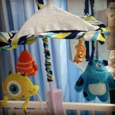 disney baby nursery bedding monsters inc and theme uk