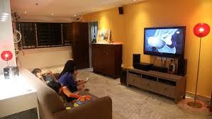 led lighting for living room. led lighting for living room