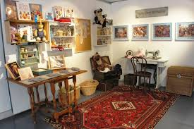 Doll Store – dolls hospital teddy bear clinic dollhouse s miniatures