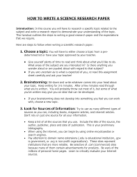custom research paper writing help writing a research paper  how to write research report custom writing website how to write research report