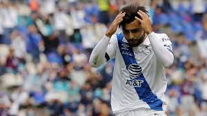 Puebla fc have won just 0 of their last 5 primera division, clausura games against club santos puebla fc scores 1.4 goals when playing at home and club santos laguna scores 0.89 goals when. 6up9zbdu3w9ffm
