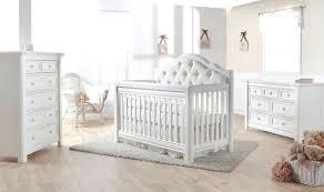 nursery furniture for small rooms. Luxury Baby Furniture Unusual Idea Nursery Modern Com Fine Room Ideas Bedroom Sets For Small Rooms