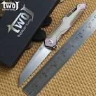 Складные Ножи Тактические Купить Складные Ножи