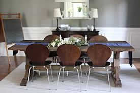 Dining Table Tar Dining Room Tables