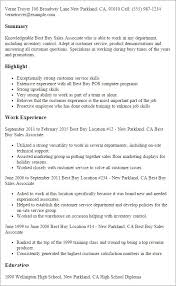 Buy Resume Templates Extraordinary New Buy Resume Templates Free Professional Resume Examples