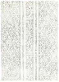 ivory and grey rug safavieh evoke grey ivory vintage area rug