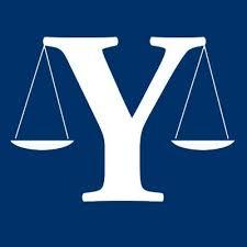 yale mock trial yalemock twitter yale mock trial