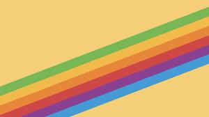 Yellow Laptop Wallpapers Top Free Yellow Laptop