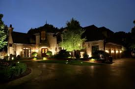 exterior lighting design guide. gallery of epic exterior lighting design guide in home interior designing with h