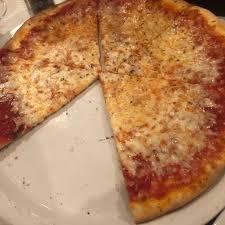 one bite pizza review vivo italian kitchen by pzac8
