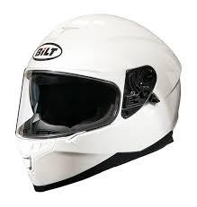 Bilt Force Helmet 10 10 00 Off Revzilla