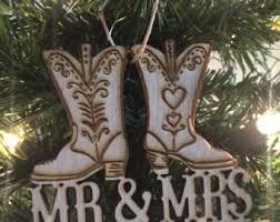 Redneck christmas | Etsy
