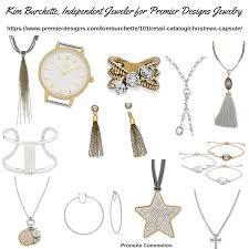 orderdirect or contact kim on her facebook page