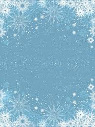 light blue snowflake backgrounds. Snowflakes On Light Blue Background Free Vector Snowflake Backgrounds