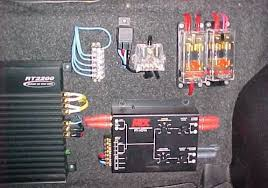 bpullig's profile in houston, tx cardomain com Bazooka El8a Wiring Diagram another bpullig 1983 mercedes benz d class post 55617 bazooka tube el8a wiring diagram