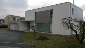 Charmant Extension Garage Bois Toit Plat Et Maison A Ossature Bois Agrandissement Maison Bois Toit Incline Recherche Google