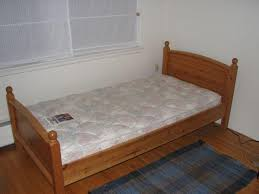 Bed Single Size Size Of A Single Mattress Uk Best Quality Mattress