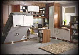 ikea bedroom office. Bedroom Office Decorating Ideas Home Design Hd Decorate Beautiful Ideal House Interior Luxury Ikea For Offices