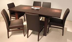 extendable dining table set: expanding dining table ikea dining room ideas table ikea