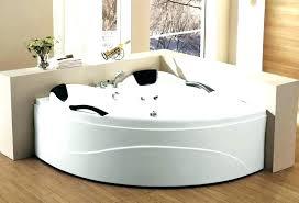 whirlpool bathtubs two home depot whirlpool bathtubs roman tub faucet person bathtub minimalist the on 2 whirlpool bathtubs