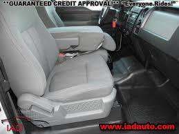 ford f 150 white xl full