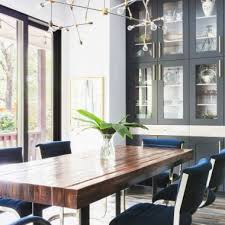 west elm rustic patina dining table