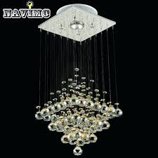 small crystal chandeliers modern led small crystal chandeliers lighting for bedroom bathroom small crystal chandelier australia
