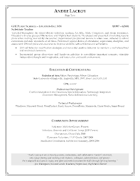 finance resume sample financial accountant job teacher assistant gallery of resume format in