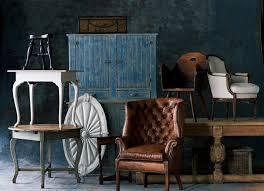 ralph lauren furniture