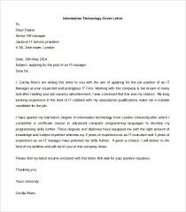 e business essay research essay proposal template classification essay thesis