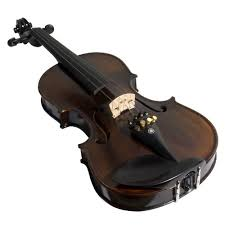 Violin Sizes Which Is The Right Violin Size For You Violinio