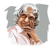 apj abdul kalam missile man of the essay for students  essay on dr apj abdul kalam