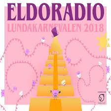 Eldoradio Podcast Listen Reviews Charts Chartable