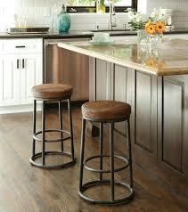 wooden kitchen stools kitchen stools wood beautiful kitchen stools wood ideas for wooden base stools in wooden kitchen stools
