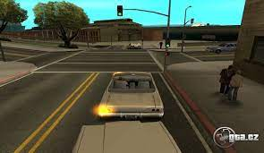 Gta san andreas all cars go to transfender+new customizations mod was downloaded 204100 times and it has 9.96 of 10 points so far. Menyalakan Lampu Sen Gtaind Mod Gta Indonesia