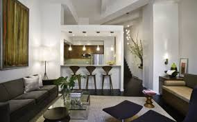 Living Room For Small Spaces Attractive Contemporary Living Room Furniture For Small Spaces