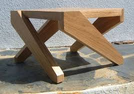 easy wood project plans. small woodworking projects   oak table and ideas (see also diy projects) pinterest woodworking, woods wood working easy project plans h