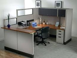 office depot computer desks. Office Depot Computer Desk Sale Workstation L For With Regard To Prepare Desks