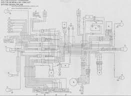 lt500 wiring diagram suzuki forum wiring diagrams and schematics my suzuki quadzilla