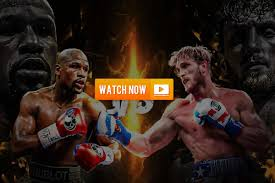 The main card is set to get underway around midnight uk time with the main. Nbm Tj6agoae8m