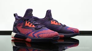 adidas basketball shoes damian lillard. foot-locker-adidas-d-lillard-2-aurora-borealis- adidas basketball shoes damian lillard